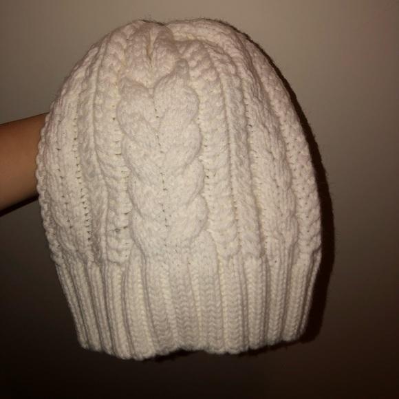 aa30e6c8a5202 M 5be105bfbb7615165e97836e. Other Accessories you may like. Fur Merona Hat